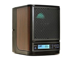 Best Home Air Purifier for Smoke