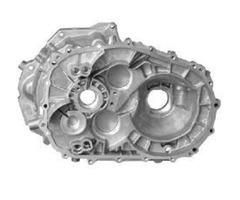 Get Customized Products Aluminium Die Casting