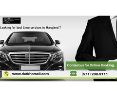 Are you looking for best Limo services?