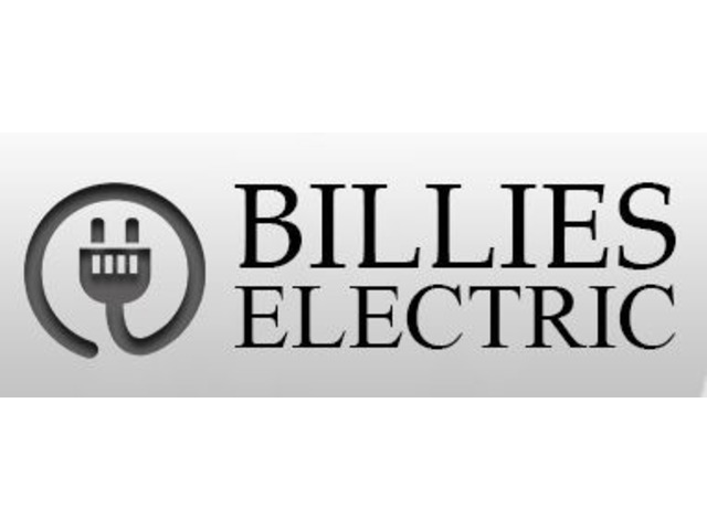 Electrician Coral Gables - Billies Electric | free-classifieds-usa.com