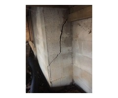 Are You Looking Basement Waterproofing Expert in Little Rock, Ar