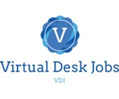 MJOL Coding Specialist / Remote Work