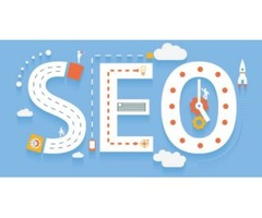 Search Engine Marketing Organic Package