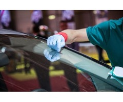 Are you looking for truck glass replacement in west palm beach Florida ?