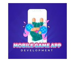 Things to Know Choosing Best Mobile Game Development Company