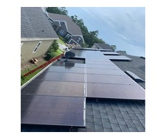 Solar Power Services in Florida | Solar Tech Elec