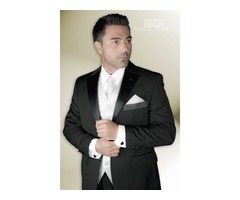 Men's Suit & Clothing Store Near Me - Northridge Suit Outlet - Northridge