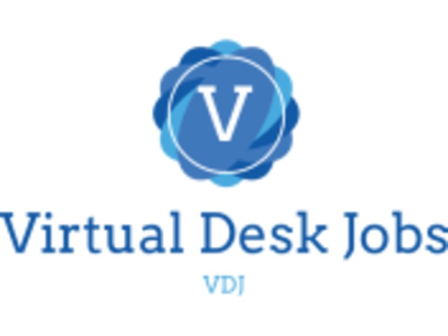 MJOL Medical Transcriptionist / Remote Work | free-classifieds-usa.com