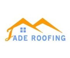Jade Roofing & Roof Repair
