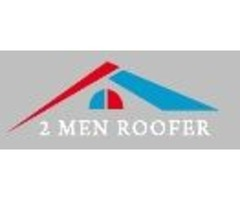 Roof Repair Pompano Beach Roofing Services