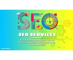 Choose the Best SEO Company in Hawaii