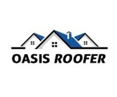 Roof Repair Oakland Park FL - Oasis Roofing