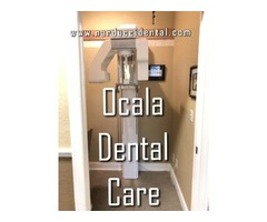 Book Your Appointment with Ocala Dental Care Center