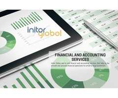 Why your small business needs real world management accounting