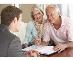 Best estate planning attorney– KLG Estate Planning