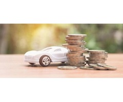 Benefits of Applying for Affordable Auto Insurance