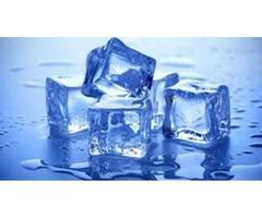Ice machine installation near me