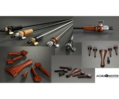 Cello Parts Replacement Store-Take Your Cello To Acurameister For Assured Repair