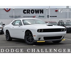 Purchase Dodge Challenger At Best Prices | Find Autos For Sale