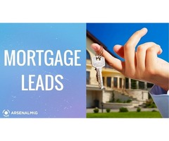 Are you looking for the best mortgage loan officer leads in Honolulu?
