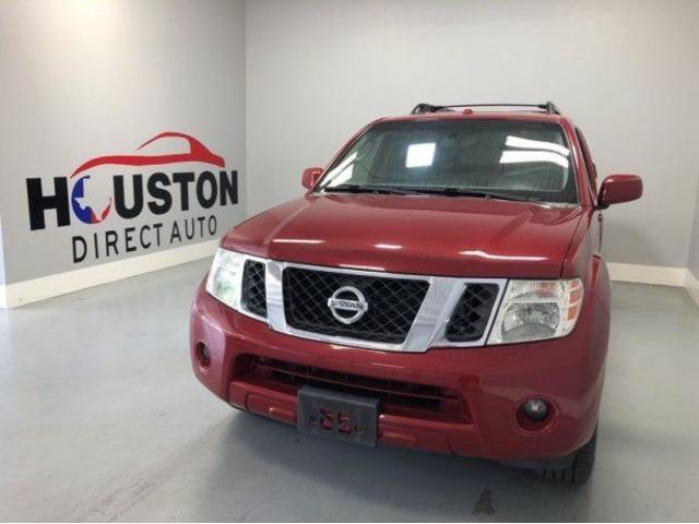 Nissan SUV for sale | Houston direct auto  | free-classifieds-usa.com