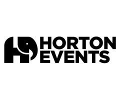 Horton Events