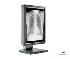New Barco Coronis Grayscale Medical Radiology Monitor - MDCG-3120