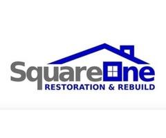 Square One Restoration, LLC