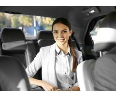 Hire Car service Somerset & Middlesex County NJ