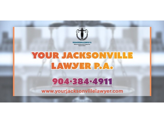 Law firm for Corporations Jacksonville | Business Entities Orange Park | free-classifieds-usa.com