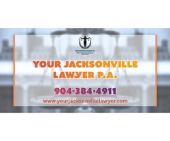 Law firm for Corporations Jacksonville | Business Entities Orange Park