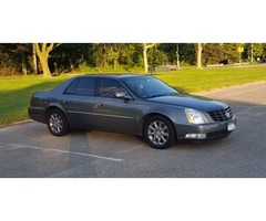Hire Affordable Limo Service Around in Connecticut