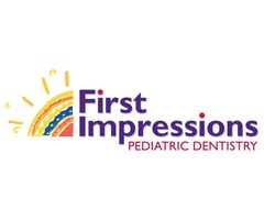 Pediatric Dentist Appleton WI