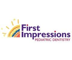 Pediatric Dentist Green Bay/Bellevue WI