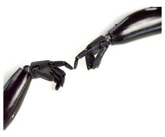 Manufacturing of the Best Quality Artificial Arms and Hands
