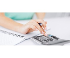 Leading Bookkeeping for small business | NomersBiz | free-classifieds-usa.com