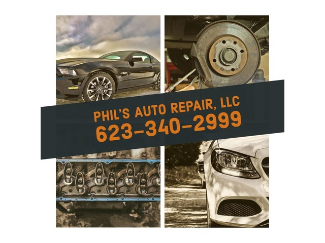 ASE Certified MOBILE Automotive Repair | free-classifieds-usa.com