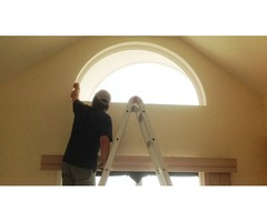Reliable Window Installation Services in New Jersey