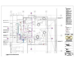 Electrical System Design - Silicon Outsourcing