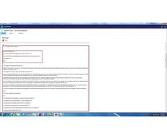 Easy Website Design Using Of HTML, CSS Coding