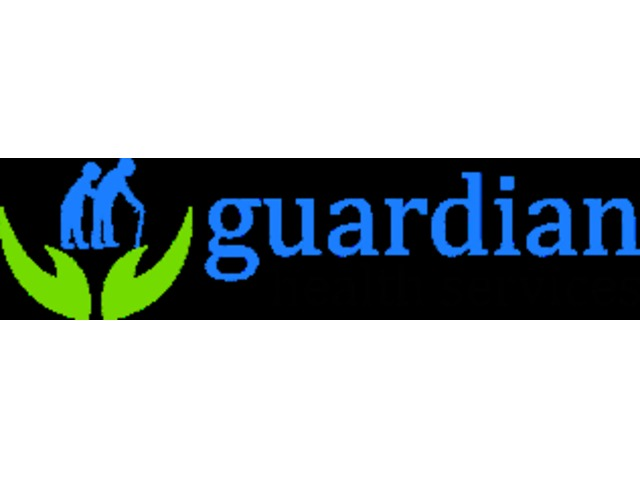 Guardian home care   free-classifieds-usa.com