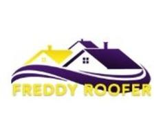 Roof Repair North Miami Beach