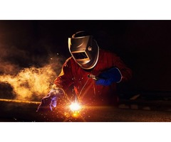 How to find the best Welding services in Cape Coral and Bonita springs