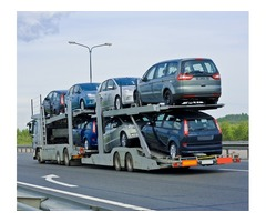 Get Secure and Trustworthy Vehicle Transporter