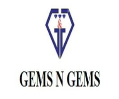 Certified Gemstones For Sale Online