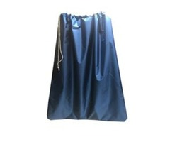 Get The Best Wholesale Laundry Bags At Laundry Bags Online