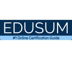 EDUSUM.com is a top-rated website to provide robust online practice exams