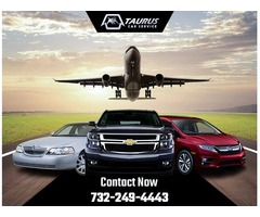 Book Airport Taxi or Local Taxi Service New Jersey   free-classifieds-usa.com