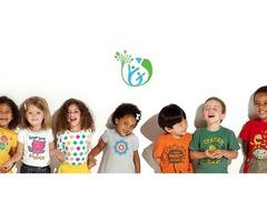 CHILDCARE SERVICE PROVIDER GAINESVILLE
