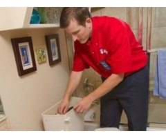 Plumber Lilburn | Quality service at affordable rates